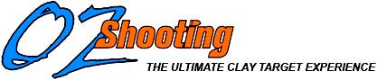 Oz Shooting